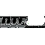 DTC-logo150x150