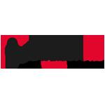centurionpro-logo150x150