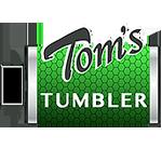 tomstumbler-logo150x150