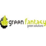GreenFantasy-logo150x150