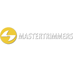 Mastertrimmers-logo150x150