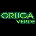 OrugaVerde-logo150x150