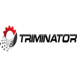 Triminator-logo150x150