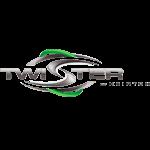 Twister-logo150x150