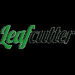 leafcutter-logo150x150